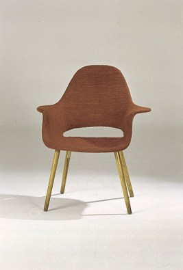 Eames Furniture-9