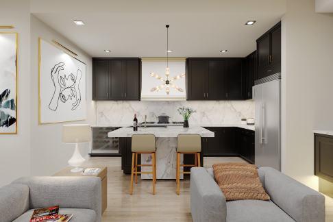 kitchen_01_hd