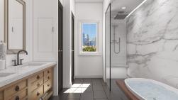 master_bathroom_view_nedVP