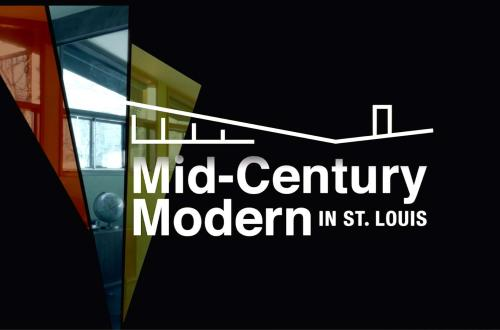 Watch the Mid-Century Modern in St. Louis Nine Network Special