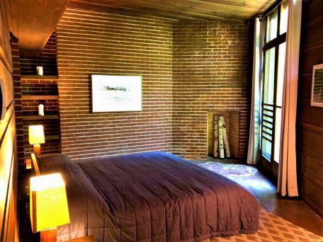 09_Master_bedroom_1
