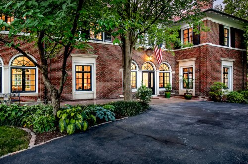 Open Houses this Weekend | October 11, 2020 | Dielmann Sotheby's International Realty
