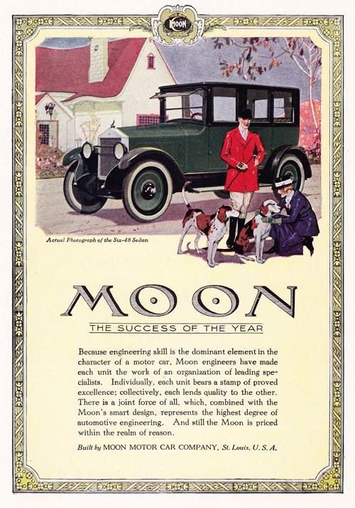 Moon-ad