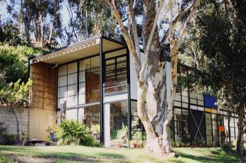 4003331a-0da0-4ea9-a0c6-15b379b7e94d-891ea72b-9e7e-4d13-b6f4-5dc7cda4a817-charles-and-ray-eames
