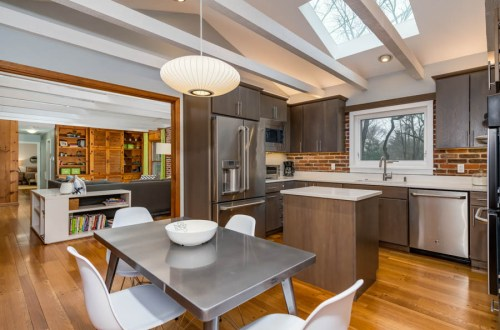Open Houses this Weekend   January 10, 2021   Dielmann Sotheby's International Realty