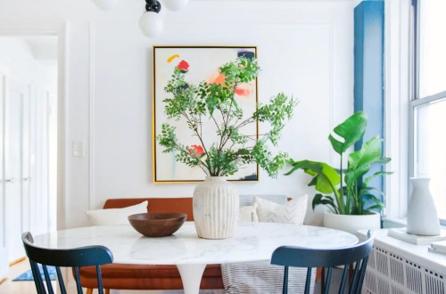 21 Easy Ways to Refresh Your Home for 2021