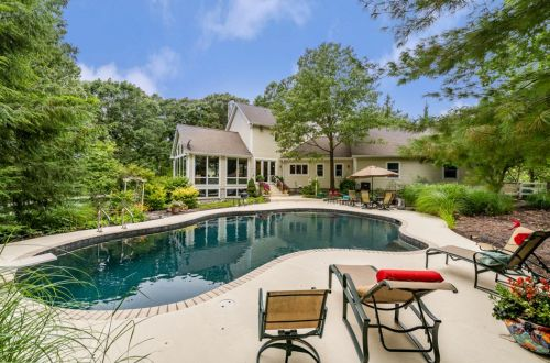 Open Houses this Weekend | April 18, 2021 | Dielmann Sotheby's International Realty