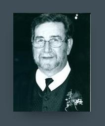 Jimmie Allen Palmer