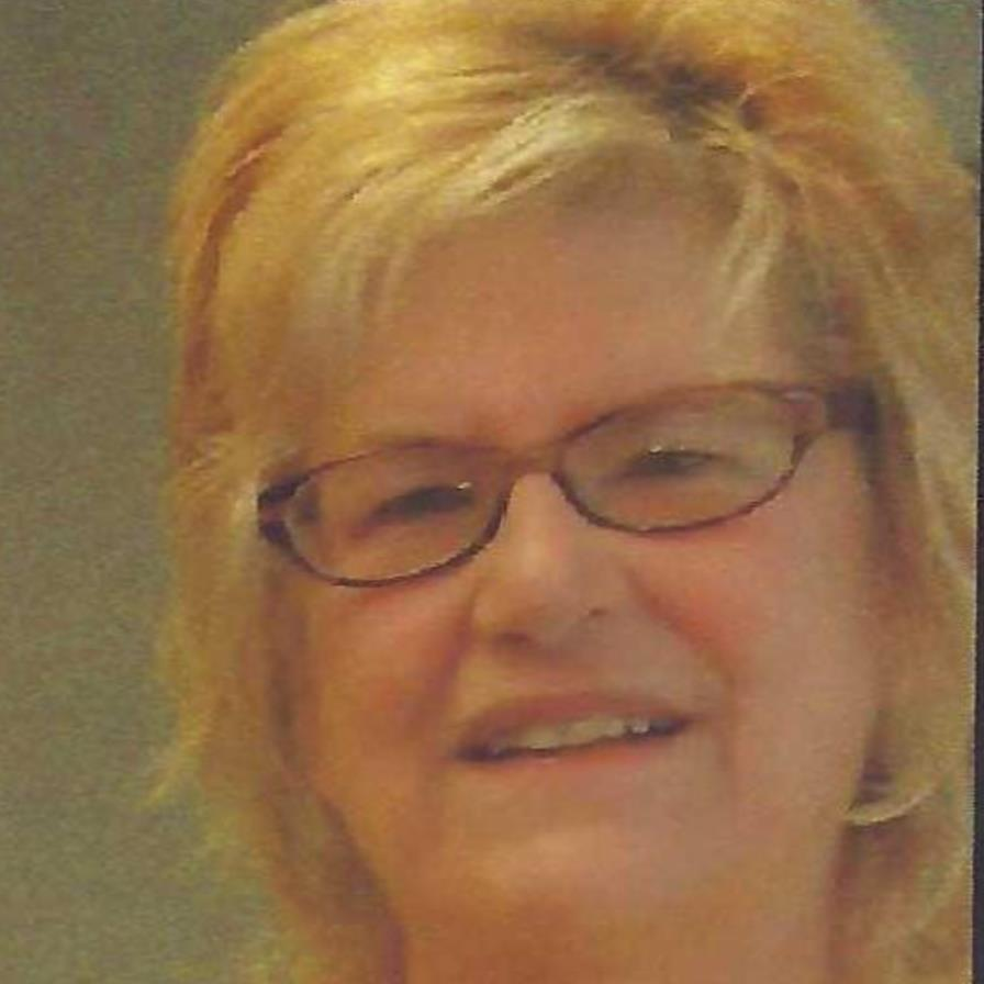 Patricia Ann Hennessey St. Louis COVID-19 death