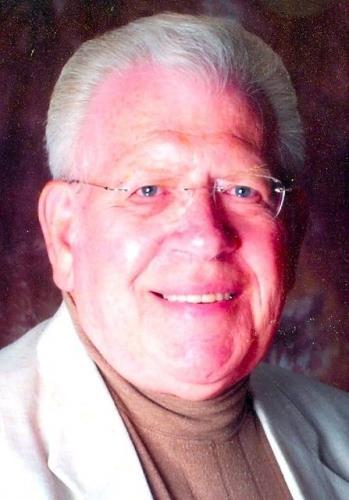 Ronnie Lattimore COVID-19 death