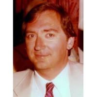 William Bill England COVID-19 death St. Louis