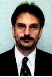 Aaron S. Dubin