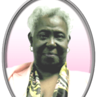 Mrs. Evelyn Otis