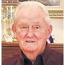 Gene Rice COVID-19 deatha