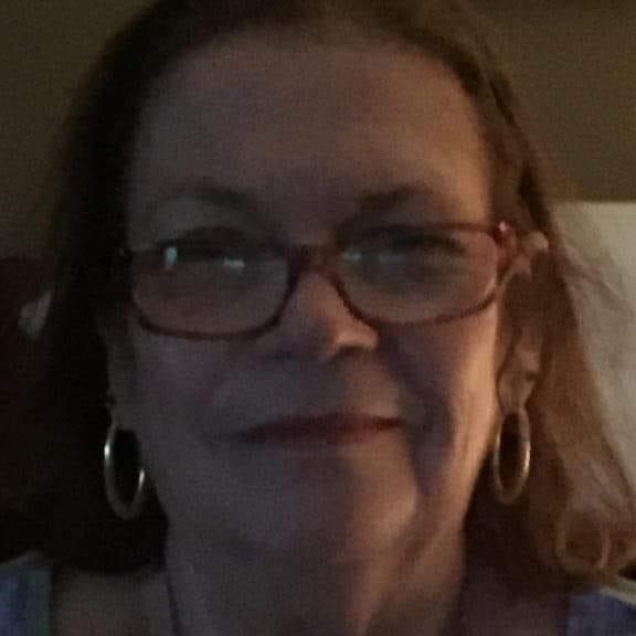 Jean Lorraine Crocker