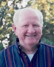 Joseph C. Budde
