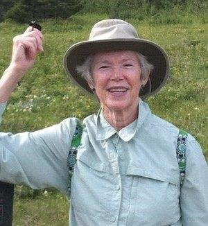 St. Louis MO covid death Margaret Pauley Gundlach