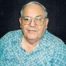 Melvin Solomon