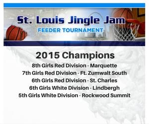2015-champions-girls