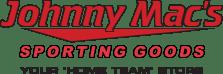 Congrats to our Johnny Mac's Jingle Jam Winners