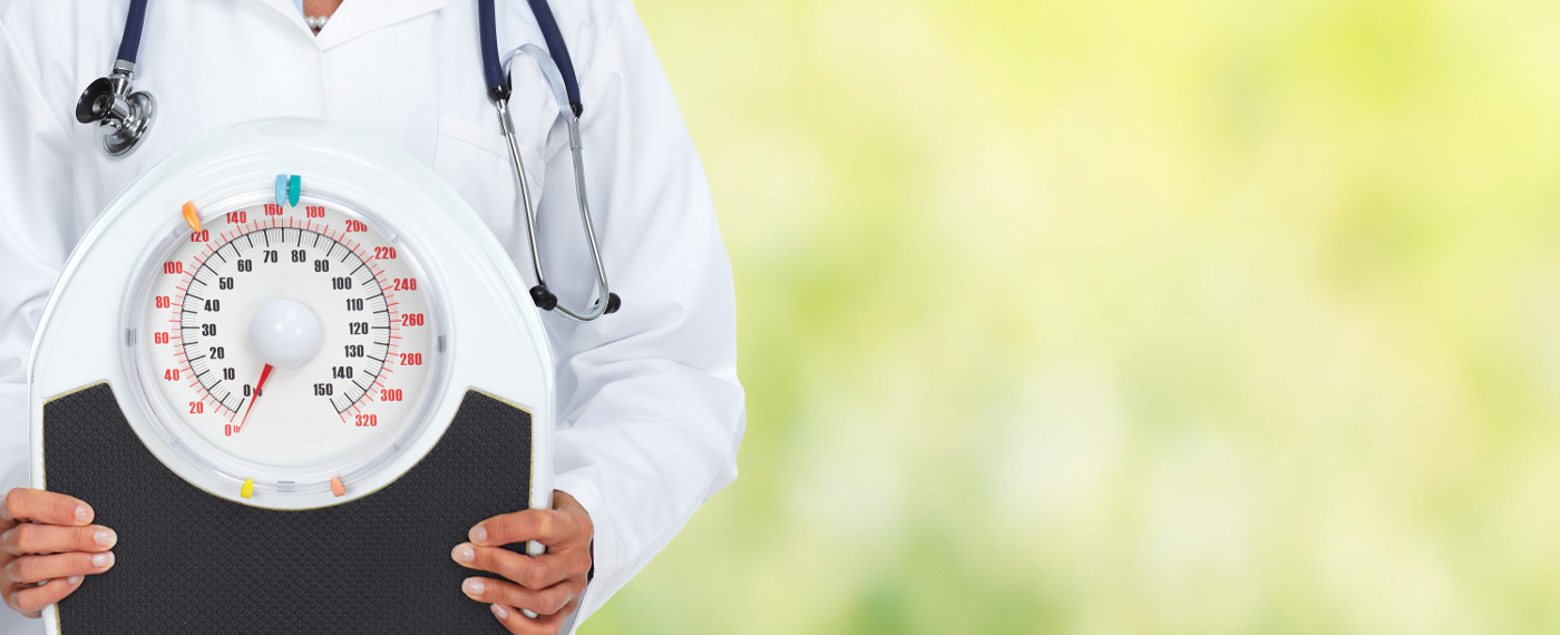 Medical Weight-Loss