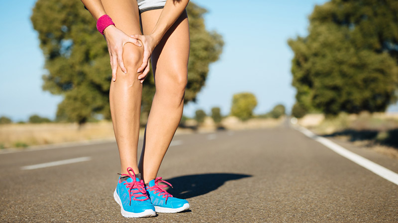 How Does Knee Surgery Work?
