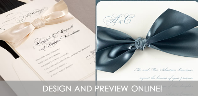 Wedding Invitations Save The Date Cards St Louis Weddings