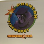 st. louis sign painting company