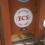 stl business sign painting