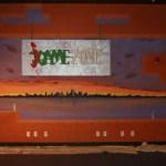 graffiti mural painting