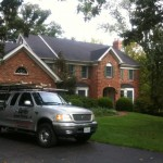 ladue house painter