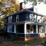 webster groves painting company