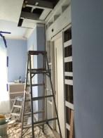 st. louis wall repair