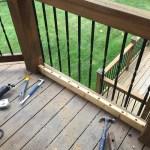 stl deck repair