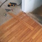 stl handyman work