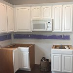 st. louis cabinet refinishing