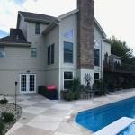 oakville exterior painter