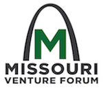 Missouri Venture Forum