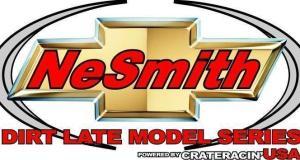 NeSmith Chevrolet Dirt Late Model Series