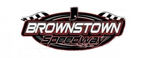 Brownstown Speedway