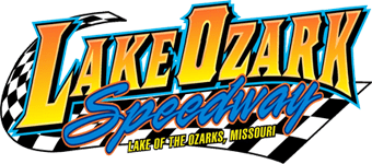 Lake Ozark Speedway Results - 7/14/18
