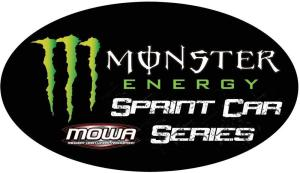 Monster Energy Sprint Series