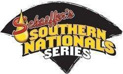 Southern Nationals