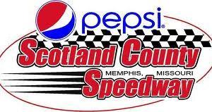 Scotland County Speedway