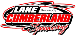 Lake Cumberland Speedway