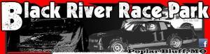 Black River Race Park