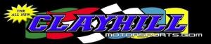 Clayhill Motorsports Park
