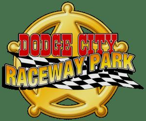 Dodge City Raceway Park