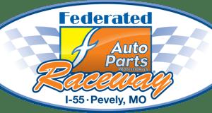 Federated Auto Parts Raceway at I-55