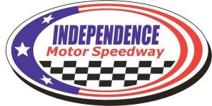 Independence Motor Speedway